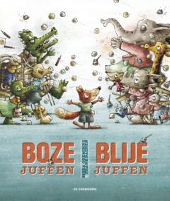 boze_juffen_blije_juffen-min