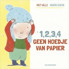 1234-geen_hoedje_van_papier-min_1