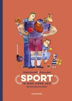 sport_is_niks_voor_jou-min