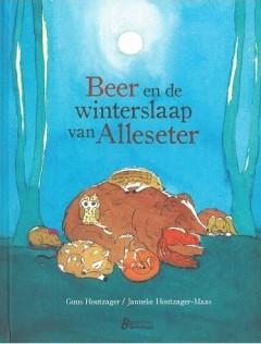 beer-en-de-winterslaap-van-alleseter