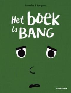 het_boek_is_bang-min