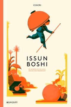 issun-boshi-COVER-CB