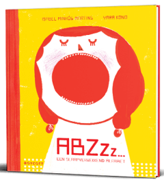 ABzzz...-3D-72-ppi