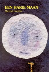 een hapje maan