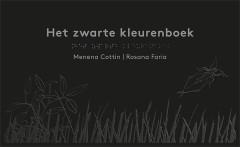 52_11440520278_Zwartekleurenboekcover