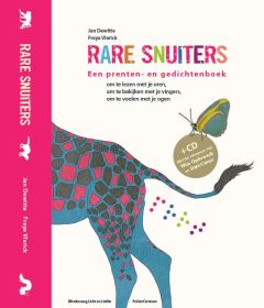 rare_snuiters