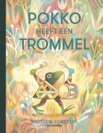 pokko_heeft_een_trommel-min