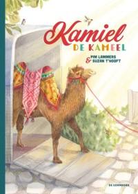 kamiel_de_kameel-min