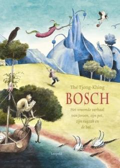 198708_Bosch_TheTjong-Khing_OS_NL.indd