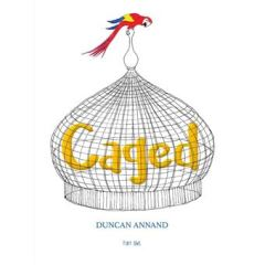 CAGED-A-WORDLE-PICTURE-BOOK