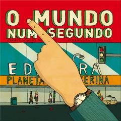 CAPA_o_mundo_num_segundo-2